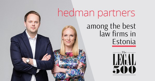 Legal500 (hedmanpartners)